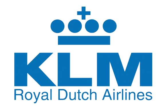 logopictureklmairline