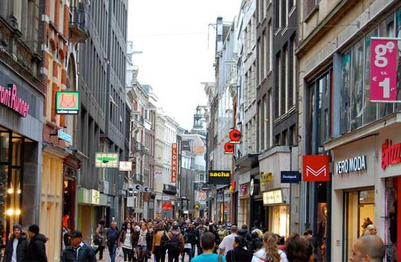 photoKalver-Straatmarket