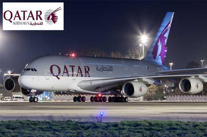 qatarairwaysplane