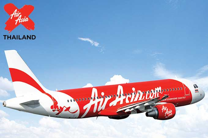 thaiairasia.new