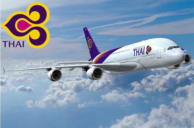 thaiplane