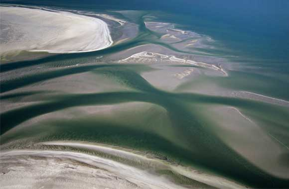 wadden-sea-top