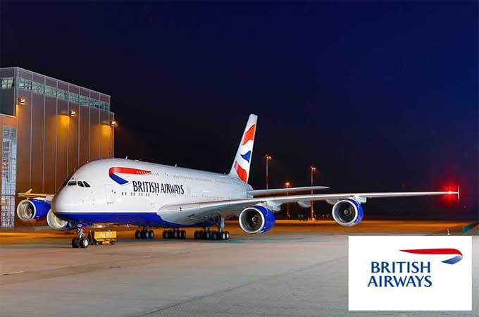 british-airways-new-&-logo