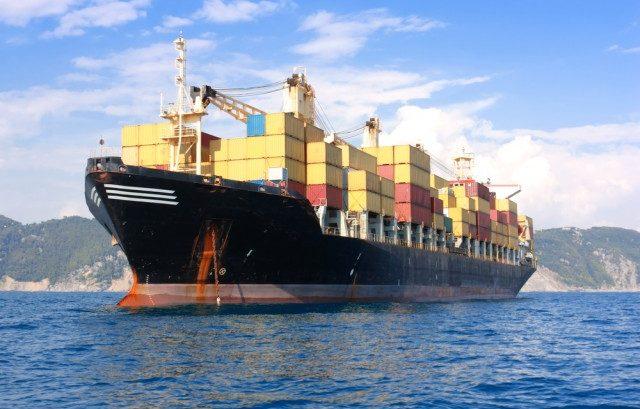 navio-cargueiro